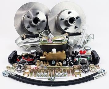 DB15210M-DB15220M-Large