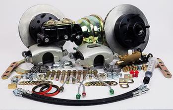 DB1550M-DB1551M-Normal-1