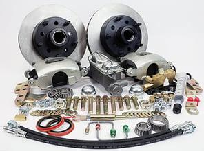 DB1550M-DB1551M-Normal