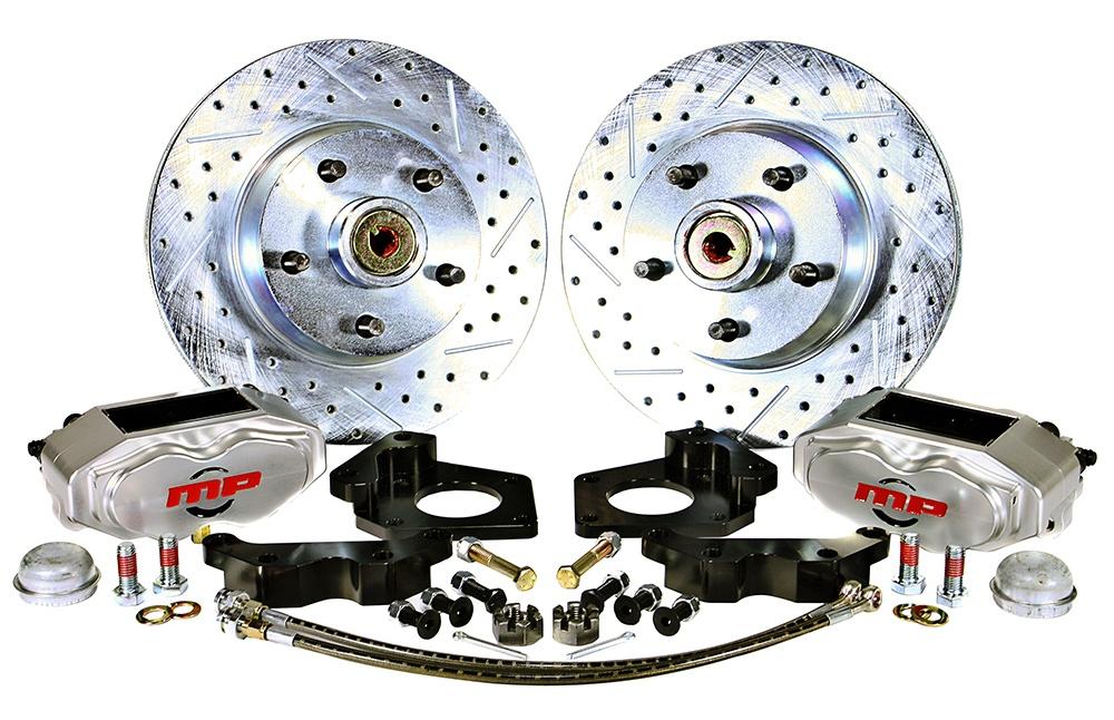 DB2510B-DB2511B-Large-Rallye-Series.jpg