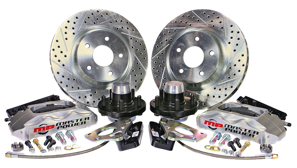 DB4521B-V2-Large-Pro-Driver-Series-.jpg