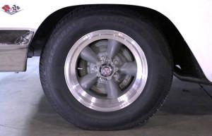 62 imapala fron brakes before