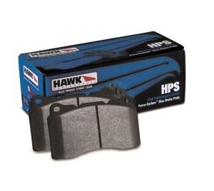Hawk HPS Brake Pads