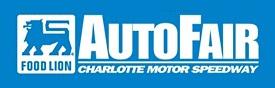 auto-fair-logo