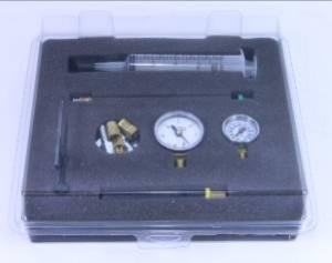Brake Diagnostic Kit