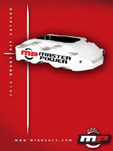 catalog cover 2014