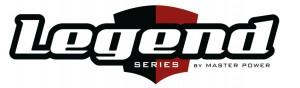 legend series logo