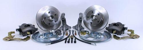 legend-series-brakes