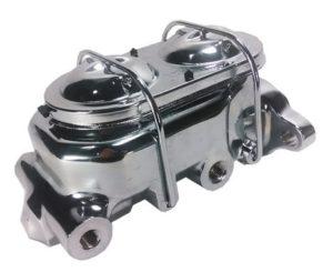 master-cylinder