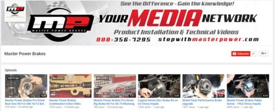 mpb-youtube-1