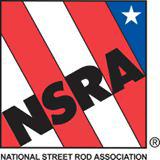 nsra-logo