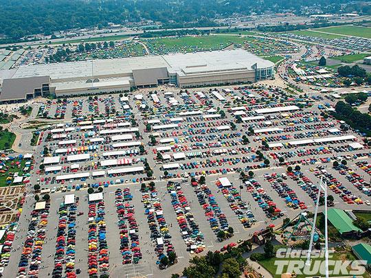 nsra-parking