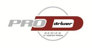 pro driver series logo 2