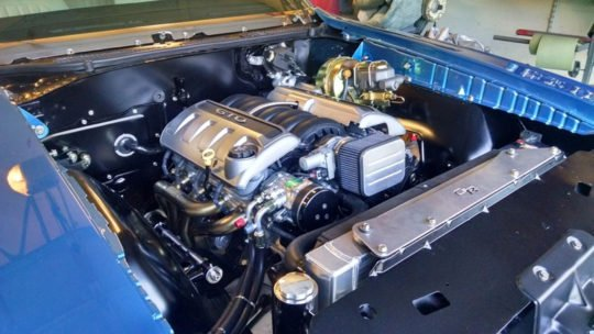 rotm-5-2016-engine2