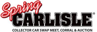 Carlisle PA Swap Meet