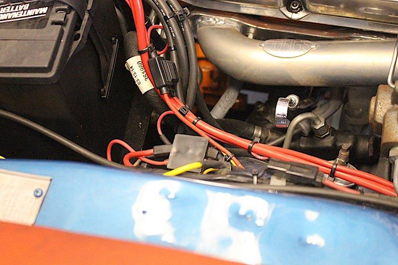 vacuum pump techtalk 10?t=1512501342855&width=800&height=533&name=vacuum pump techtalk 10 fixing a power brake problem using an electric vacuum pump  at soozxer.org