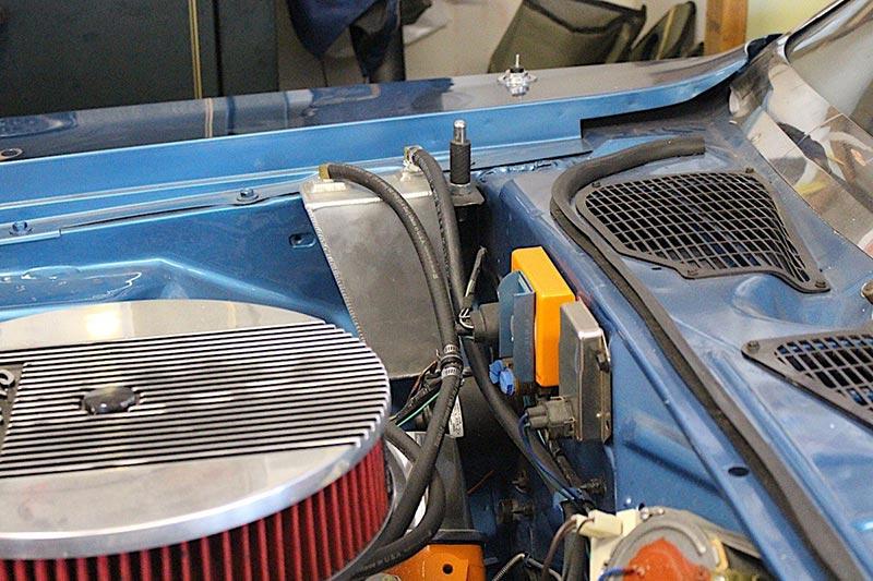 Wiring Diagram As Well 71 Cuda Road L Relay Wiring Diagram Besides on 67 camaro wiring diagram, 71 cuda rear suspension, 61 impala wiring diagram, 70 cuda wiring diagram, 68 charger wiring diagram, 71 cuda wiper motor, 70 charger wiring diagram, 1967 pontiac gto wiring diagram,