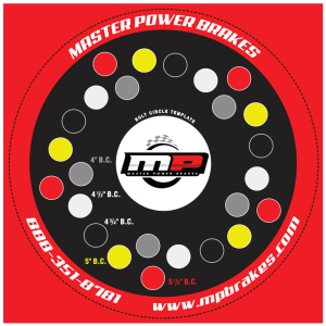 Wheel Bolt Pattern Guide Pdf Download And Print Out At