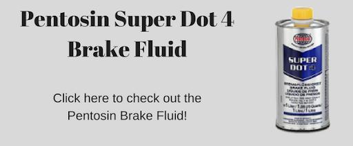 Pentosin Super Dot 4 Brake Fluid-1
