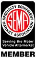 SEMA-Member-Logo