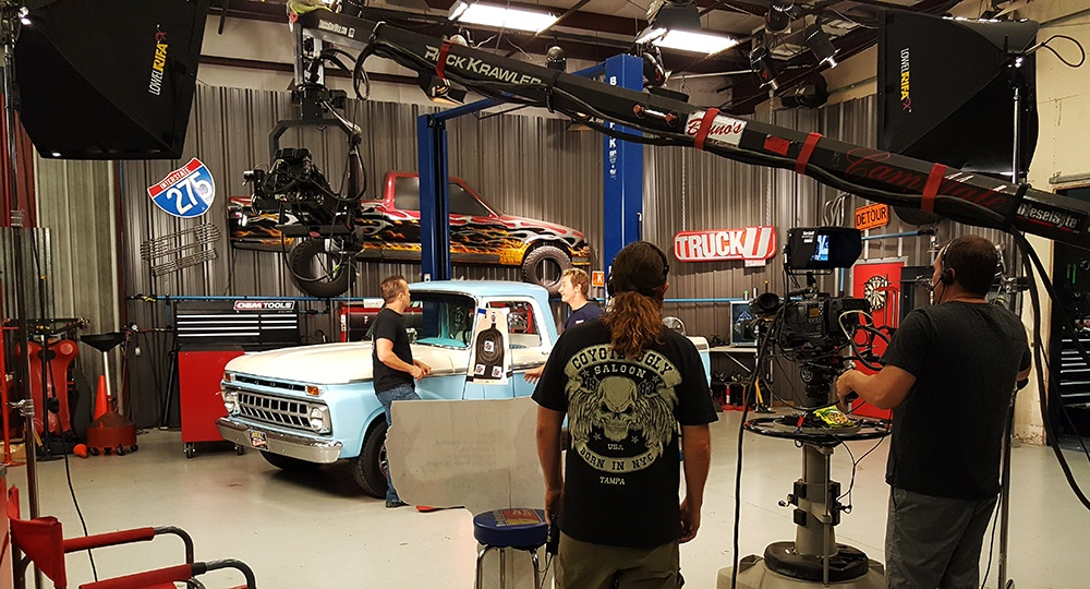 Truck U title Image.jpg