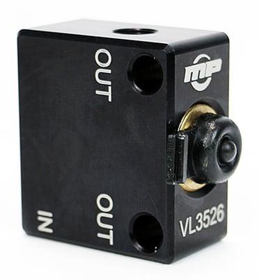 VL3526-Normal-1