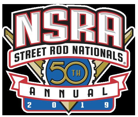 nsra-50th-logo-annual