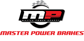 Troubleshooting a Hard Brake Pedal in a Power Booster