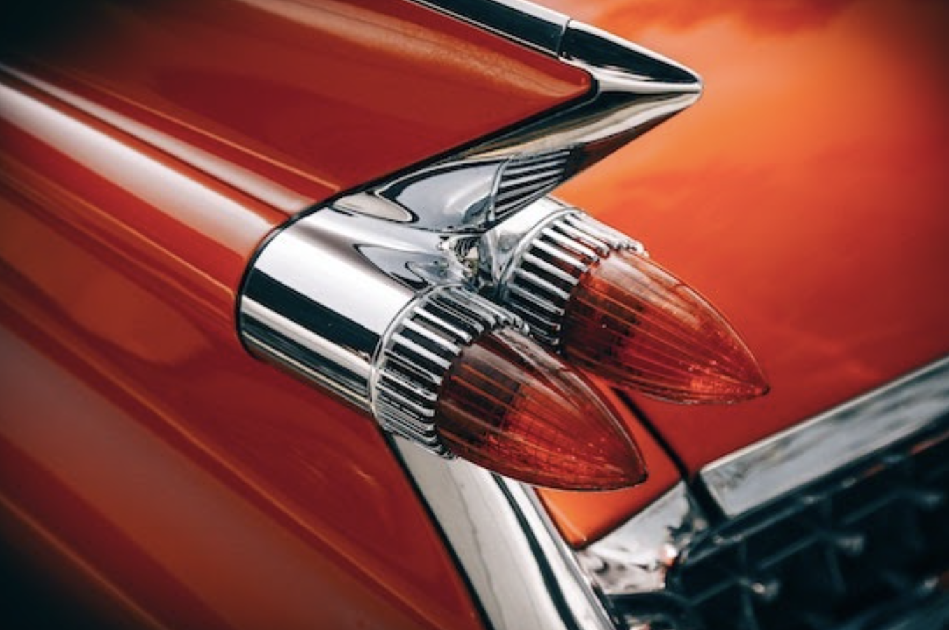 keep restoring your classic car